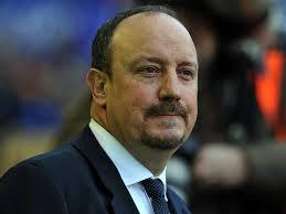 Napoli in crisi profonda: addio a Benitez?