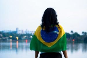 Brasile: Dilma Rousseff contro Marina Silva