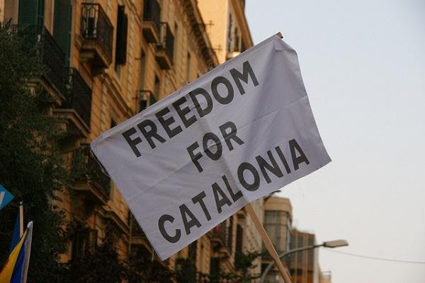 Catalogna 2
