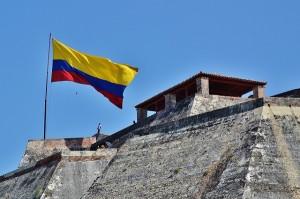Colombia, a rischio l�imparzialit� del potere giudiziario?