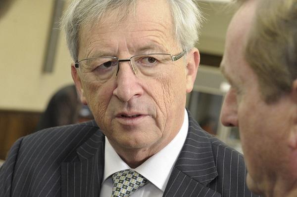 Commissione europea 2