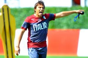 Tutti sotto esame: ecco la Nazionale di Antonio Conte