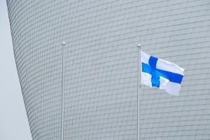 Finlandia, governo a rischio: elezioni anticipate all�orizzonte