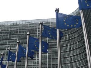 La Francia, la Germania e l�equilibrio europeo che non c�� pi�