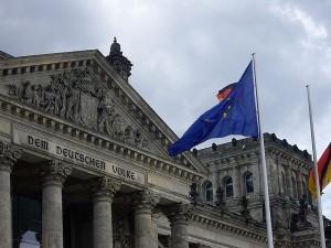 Ultime Notizie: L?avanzata degli euroscettici in Germania