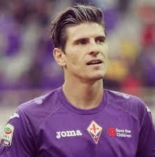 Fiorentina: la maledizione dell�attacco