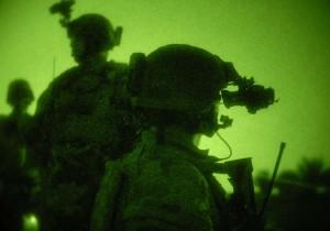 Gli Usa e la strategia contro l�Isis, tra incertezze e contrasti