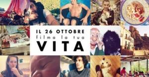 �Italy in a day�: il social movie di Salvatores che racconta l�Italia di oggi