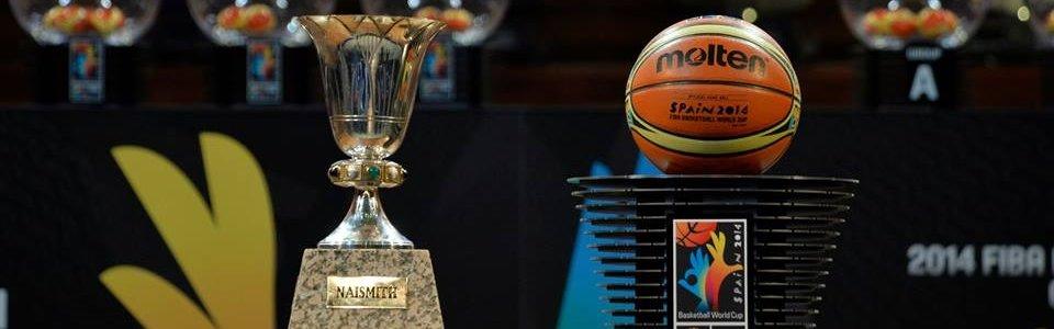spagna-basket-mondiali-senegal