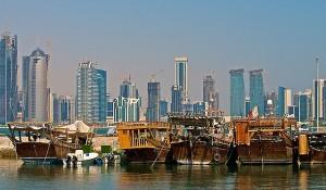 Il Qatar: storia di una superpotenza regionale