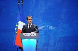 Francia, Sarkozy: �Nuova formazione per riunire i francesi�