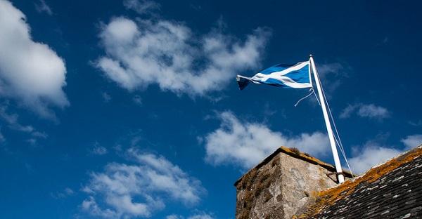 Scozia 2