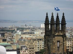 Scozia: il referendum potrebbe cambiare tutto, anche se vincer� il no