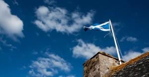 La Scozia ha detto no: rester� nel Regno Unito