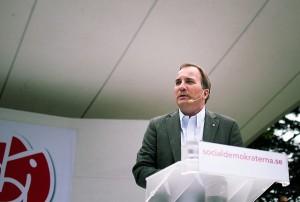 Svezia: vincono i Socialdemocratici e vince l�incertezza