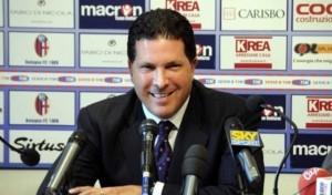 American dream a Bologna: in arrivo Joe Tacopina e Kobe Bryant