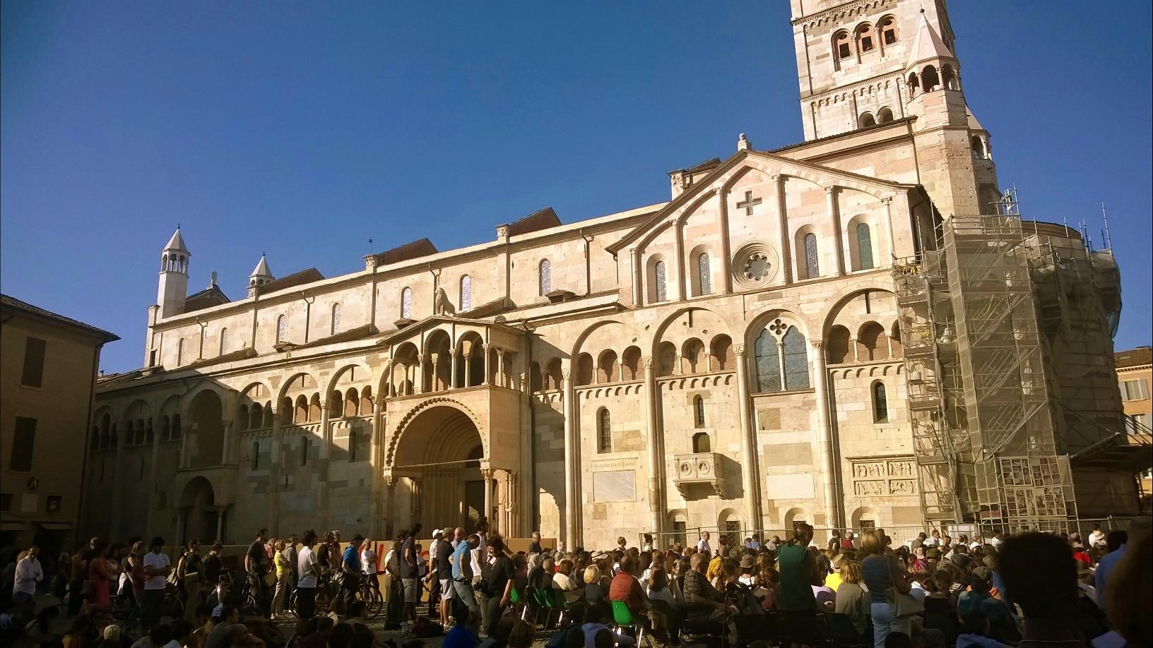 Modena festivalfilosofia 2014