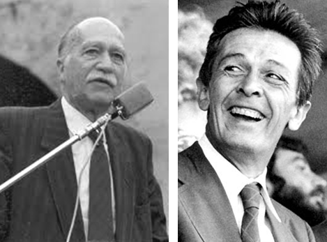 almirante vs berlinguer forza italia riparte da everest