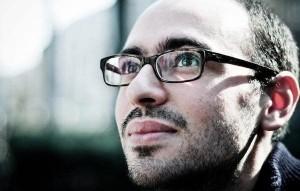 Ventiquattro anni e un�impresa da cifre da capogiro: la storia di Salvatore Aranzulla