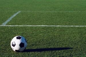Atletico Diritti, fare gol tirando un calcio a pregiudizi