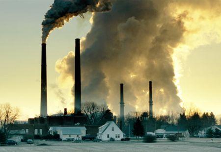 centrali a carbone no credits