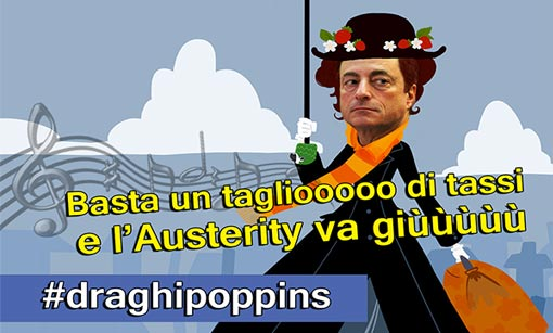 draghi_poppins
