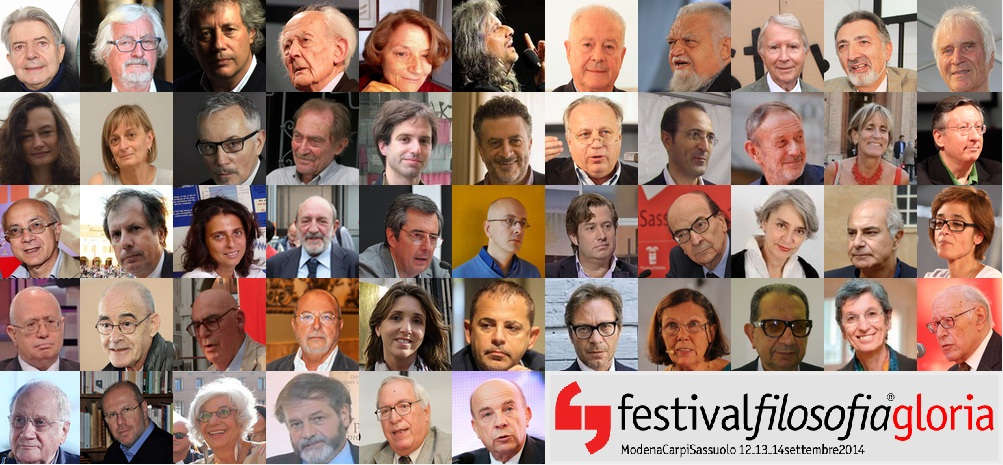 festival filosofia 2014 ospiti