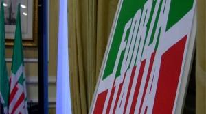 Ncd perde pezzi: Rosi e Bugaro tornano in Forza Italia