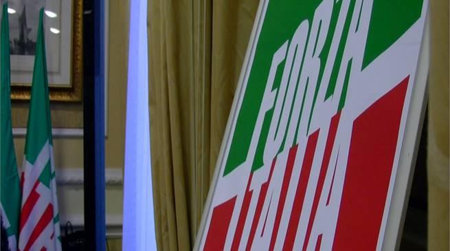 forza italia ncd senatori contesi