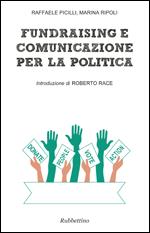 Recensione libro �Fundraising e comunicazione per la politica�
