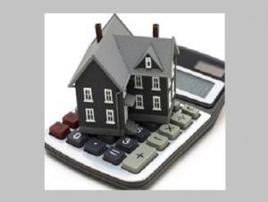 IMU, TARI e TASI: l�autunno �caldo� delle tasse sulla casa