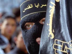 Iraq: terza guerra del Golfo?