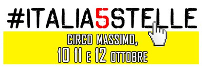 italia5stelle_