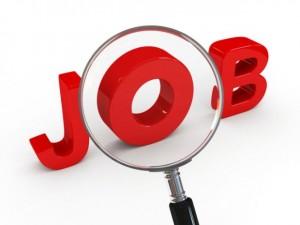 Jobs Act, Emendamento Governo �Contratto Tutele crescenti per neoassunti�