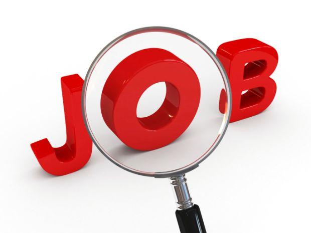 jobs act, bonus assunzione