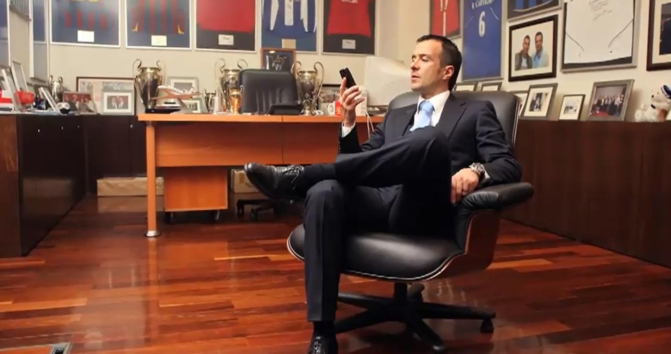 jorge-paulo-mendes-potente-calcio-mondiale