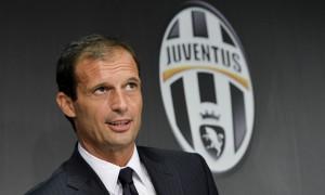 La Juventus di Allegri si dovrebbe accontentare del secondo posto in campionato secondo il CIES