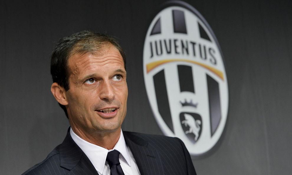 Serie A serie-a-piace-italiani
