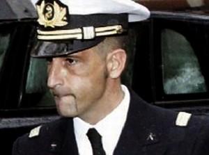 Mar�, malore per Massimiliano Latorre ricoverato in ospedale in India