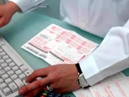 lorezin su pagamento ticket