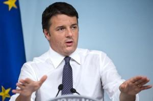 Renzi e la scuola: �Non ennesima riforma ma Patto educativo�