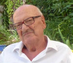 � morto Giovanni Giraldi, filosofo liberale