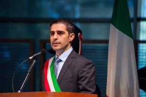 Pizzarotti (M5S) avverte Grillo: �Serve un�opposizione diversa�