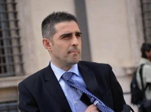 Elezioni provinciali Parma, verso la lista unitaria M5S con Pd e centrodestra