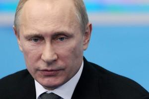 Ucraina, �Morire per Kiev?�