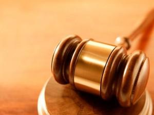 riforma giustizia