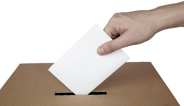 risultati elezioni provinciali 2014