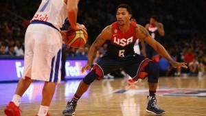 usa-mondiali-basket-spagna-2014