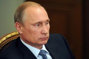 Russia, �dottrina militare� contro NATO