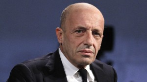 Sallusti: �L�antiberlusconismo ha creato Renzi�